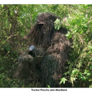 tracker-ghillie-jute-woodland-1