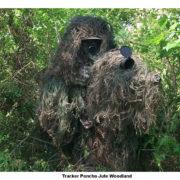 tracker-ghillie-jute-woodland