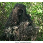tracker-ghillie-jute-woodland-2