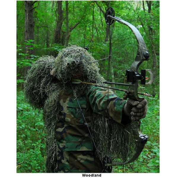 ul-bow-hunter-ghillie-1