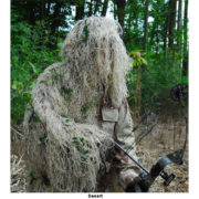 ul-bow-hunter-ghillie-10