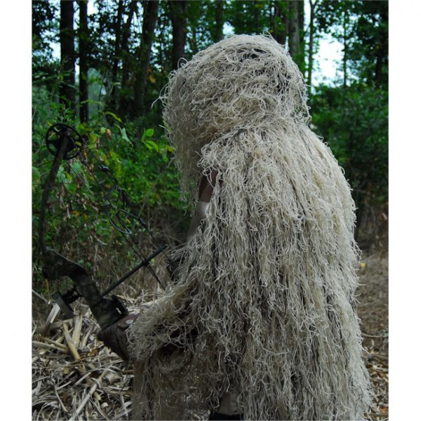 ul-bow-hunter-ghillie-11