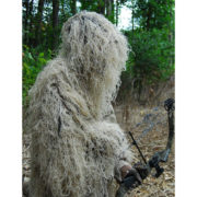 ul-bow-hunter-ghillie-12
