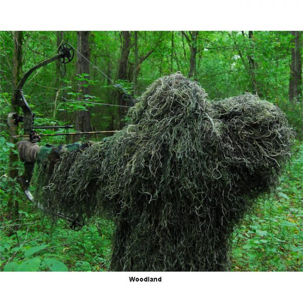 ul-bow-hunter-ghillie-2
