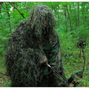 ul-bow-hunter-ghillie-3