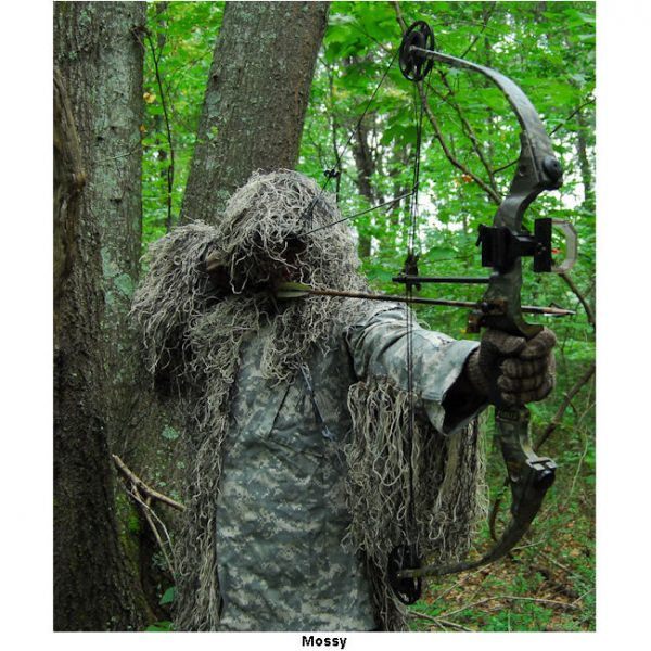 ul-bow-hunter-ghillie-4