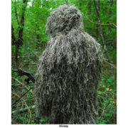 ul-bow-hunter-ghillie-5
