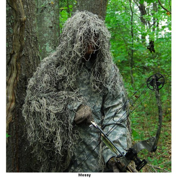 ul-bow-hunter-ghillie-6