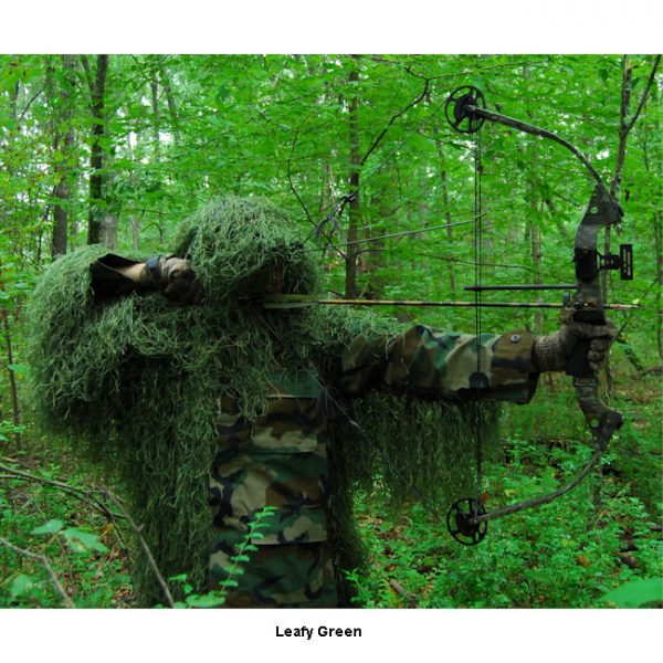 ul-bow-hunter-ghillie-7