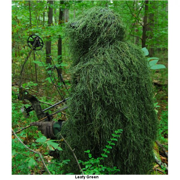 ul-bow-hunter-ghillie-8