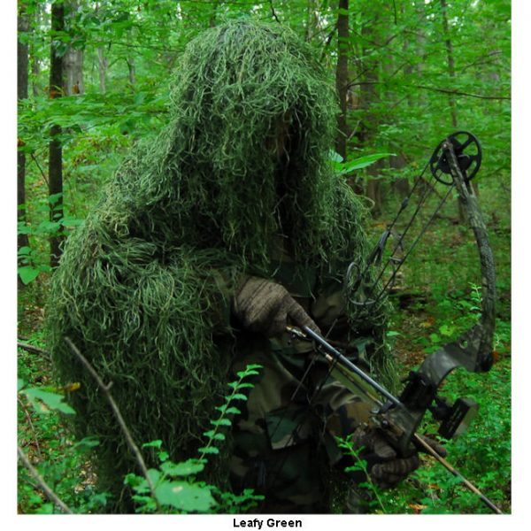 ul-bow-hunter-ghillie-9