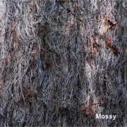 ul-ghillieblanket59mossy