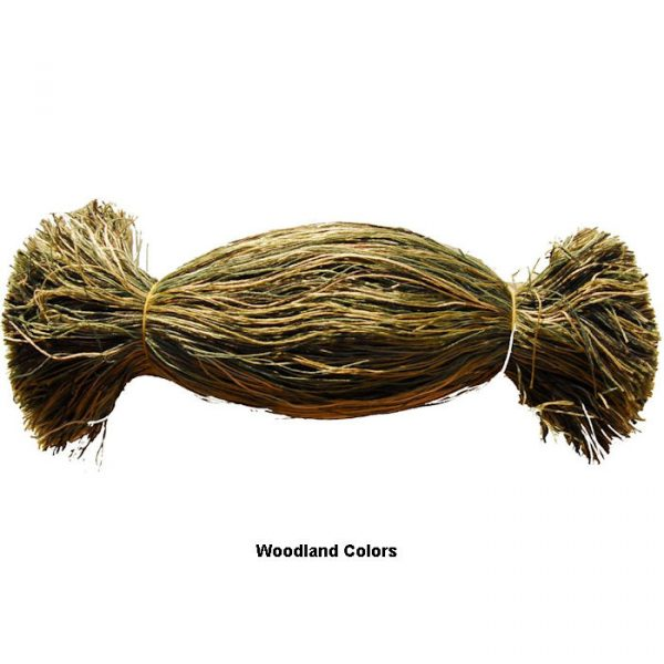 ultra-light-jute-woodland