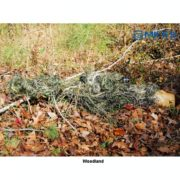 ultralight-rifle-wrap-woodland