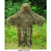 ultralight-stalker-woodland