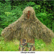 ultralight-tracker-ghillie-woodland