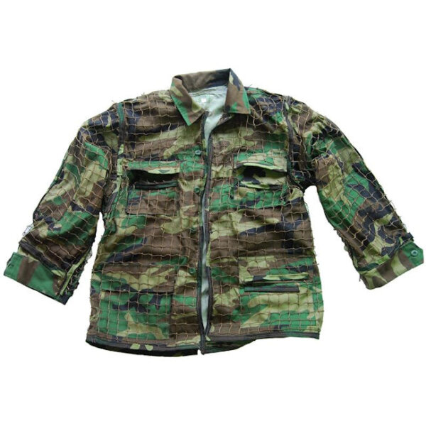 8e5ca64f1ab5c Home / Build Your Own BDU Ghillie Jacket