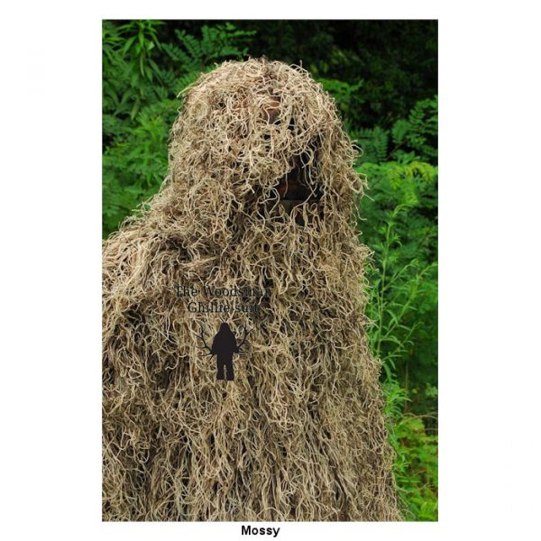 woodsman-ghillie-suit-mossy-2