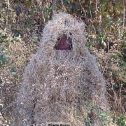 woodsman-ghillie-suit-prariegrass