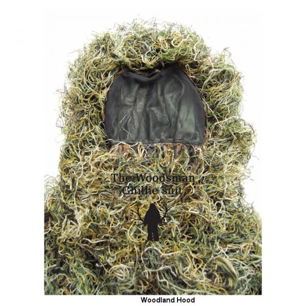 woodsman-ghillie-suit-woodland-hood