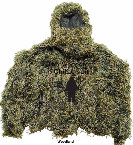 woodsman-ghillie-suit-woodland-jacket